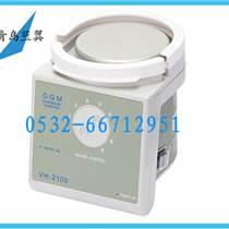 型号:台湾GGM-VH2100湿化器