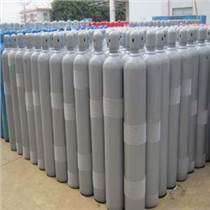 供甘肅工業氣體和天水特種氣體批發