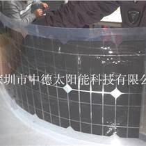 中德太陽能光伏發電板,太陽能電池板廠家