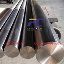 【鋒創】M2高速工具鋼 φ2.3-201現貨 M2性能解析 東莞圓棒供應商