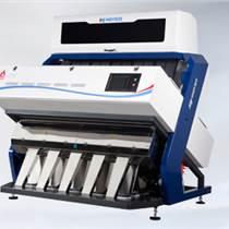 美亞CF7塑料PET聚酯專用色選機~專注色選20年