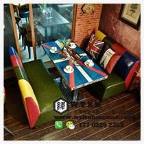 天津塑料餐桌餐椅 ?#30340;?#39184;桌椅 不锈钢餐桌椅