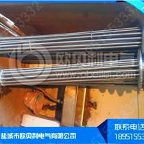 供應鍋爐電熱管