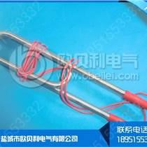 供應浸沒式電熱管