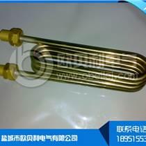 供應雙頭電熱管