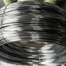 302不銹鋼扭鋼絲,不銹鋼線3mm,福建不銹鋼螺絲線