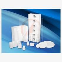淄博金石陶瓷纖維異形件供應價格實惠