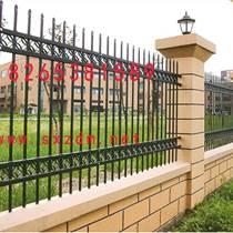泰安锌钢护栏逐渐代替不锈钢护栏