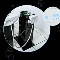 武漢三菱碳酸泉美容美發銷售價格實惠