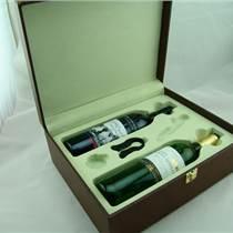 葡萄酒包装002