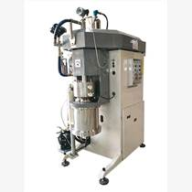 碳負極材料砂磨機