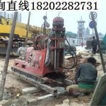 天津打農田灌溉井