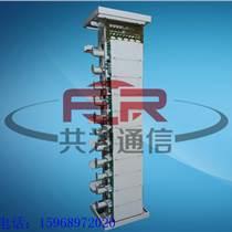 864芯光總配線架OMDF光纖總配線架(ODF光纖配線柜)現貨