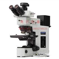 蘇州olympus、奧林巴斯奧林巴斯金相顯微鏡供應