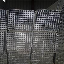 供应40方镀锌方管—/大邱庄40方镀锌方管生产厂家