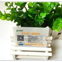 销售PVC彩色广告卡套性价比高
