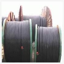 電纜回收,專業回收深圳電力電纜,電纜銅,電纜皮