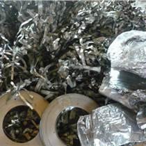 深圳回收廢鎳,鎳產品廢料大量高價收購