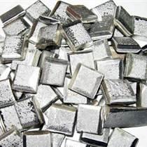 專業鎳廢品回收公司,大量高價收廢鎳,鎳邊料