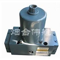 電液伺服作動器配件,伺服作動器,偉航電液