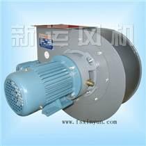 熱風爐風機專業定制風機WQE1.5KW