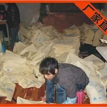 中山购物袋,无纺布袋,环保袋厂