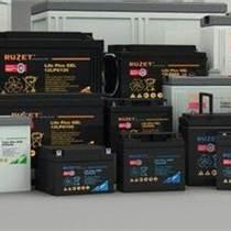 日照法國路盛蓄電池 法國路盛蓄電池供應原裝現貨