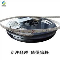 批發3528led燈帶 12V低壓LED軟燈帶 品質款3528軟燈帶