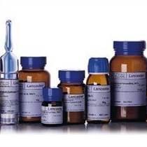 化學試劑進口手續、化學試劑進口流程、化學試劑進口清關報關、化學試劑進口資料