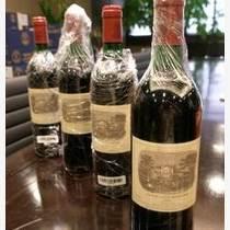 拉菲紅酒進口流程、拉菲紅酒進口關稅、拉菲紅酒進口報關 拉菲紅酒包稅進口代理