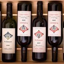 法國紅酒進口關稅,意大利紅酒進口手續,法國紅酒進口清關,意大利紅酒進口清關