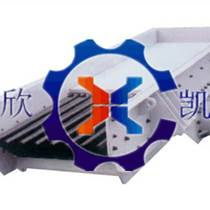 臺州雙輥破碎機欣凱機械 XK-B