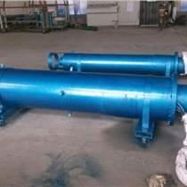 天津臥式潛水泵  深井潛水泵報價