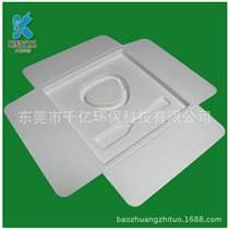 定制可重疊紙漿緩沖包裝,千億緩沖包裝,您的不二選擇!