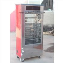 天津烤紅薯機