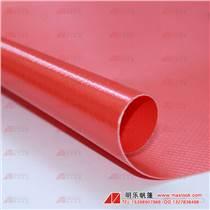 供应TD2x2x-1工业用PVC涂塑布 涤纶PVC涂层布 低价热销