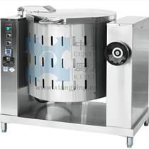 豪华型电热煮锅、翔鹰中央厨房设备