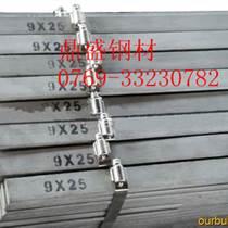 T10A碳素工具鋼   T10規格齊全