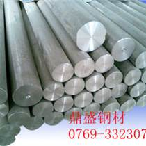 GH3044高溫合金鋼性能  GH3044成分