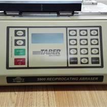 美國Taber5900耐磨試驗機Taber 5900
