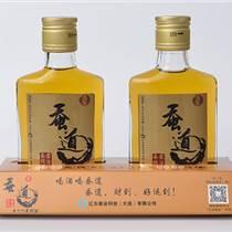 營養保健養生酒批發價格-全國招商加盟
