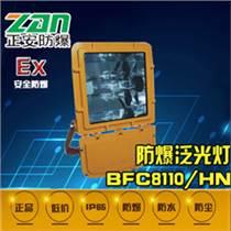 BFC8110/HN防爆泛光燈 廠用防爆泛光燈