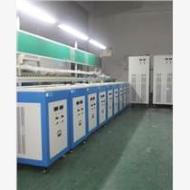 供應0-10000VD大功率可調穩壓直流電源