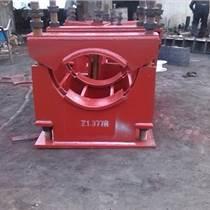 管夹固定支座用于电力管道