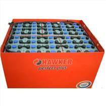 霍克蓄電池11PZB1155  英國霍克蓄電池