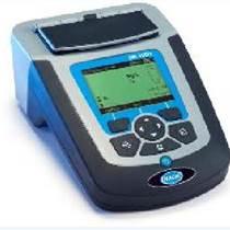 土壤養分測定儀批發廠家直銷