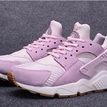 福建省阿迪達斯Originals新品特價運動鞋