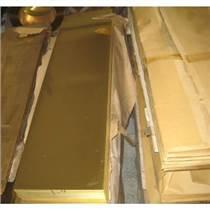 H59黃銅板,黃銅棒,黃銅帶,黃銅絲 現貨批發銅合金