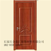 生态木门厂家  生态套装门