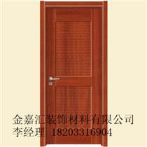 生態木門報價  生態套裝門